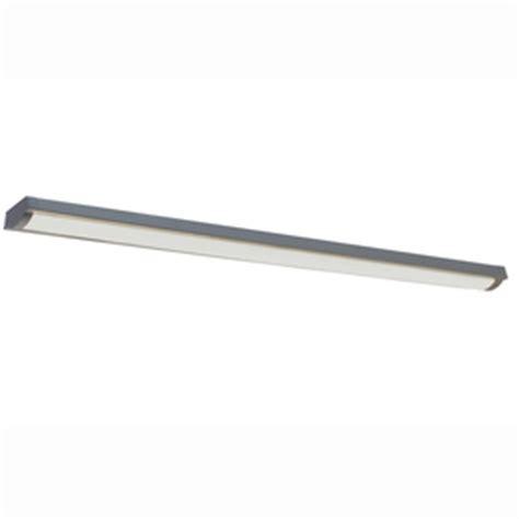 cheap utilitech pro led solar manual find utilitech pro