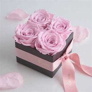 Blumen In Der Box : rosen konservieren 3 einfache methoden und praktische tipps ~ Orissabook.com Haus und Dekorationen