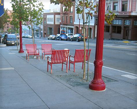 safety bureau furniture overview sf better streets