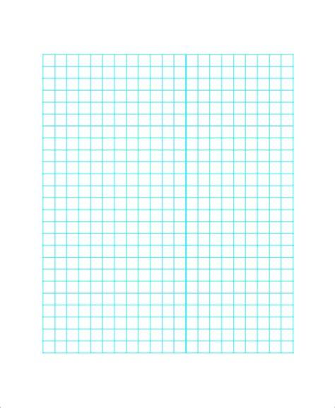 graph paper samples sample templates