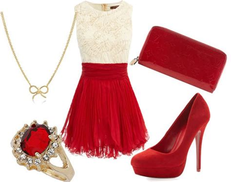 casual christmas party outfits 2014 xmas costumes ideas 3