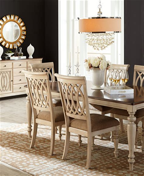 Macys Dining Room Sets product not available macy s