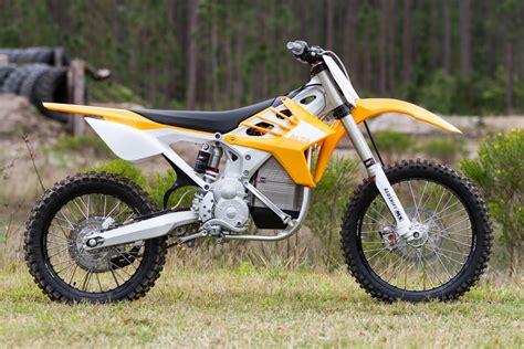 motocross bikes pictures 100 buy motocross bikes uk 29 best honda bikes