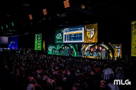 This week in esports: Immortals, Fnatic, Tory Lanez, Call ...