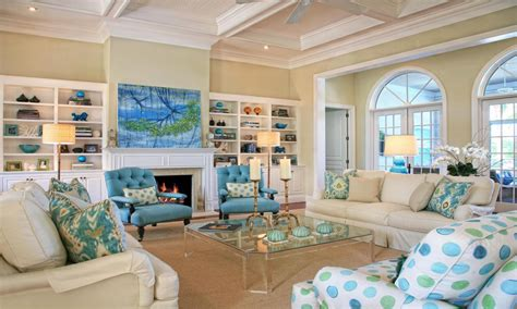 Search Results Beach Themed Living Room Ideas
