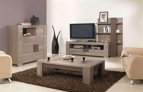 chambre complete adulte alinea mobili per soggiorno componibile disegni dwg