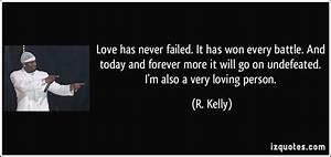 failing relationship quotes Quotes