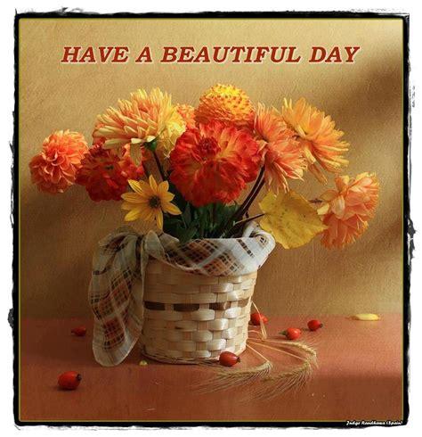 beautiful day desicommentscom