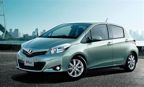 best toyota cars vitz best selling cars blog page 3