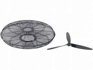 Kühlventilator Mit Wasser : sichler outdoor ventilator professioneller ~ Jslefanu.com Haus und Dekorationen