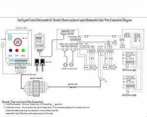 Breaker Panel Wiring Diagram Pdf