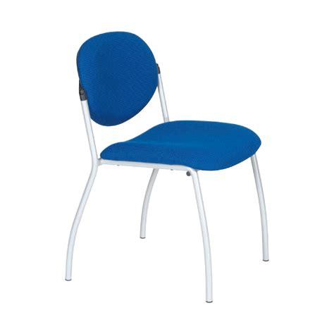 si鑒e de bureau baquet chaise de bureau baquet chaise de bureau baquet 28 images hamilton fauteuil de bureau baquet noir et achat vente fauteuil de bureau noir et gris