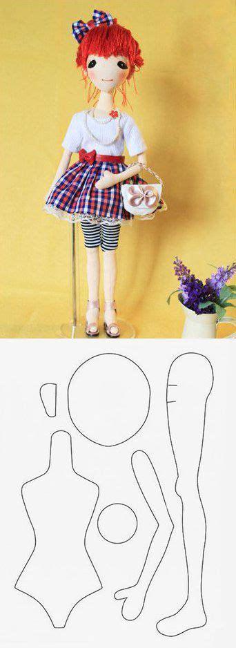 fabric doll pattern fabric doll pattern fabric dolls