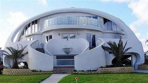 Cape Cod Style Homes Interior - modern architectural design dome home designs dome house florida united interior designs