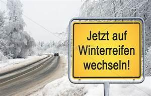 Winterreifen Auf Rechnung : jetzt auf winterreifen wechseln lizenzfreies bild 10289489 bildagentur panthermedia ~ Themetempest.com Abrechnung