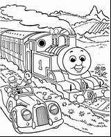 Train Freight Coloring Pages Getdrawings Printable sketch template