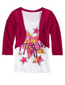 Justice for Girls Outlet Clothing