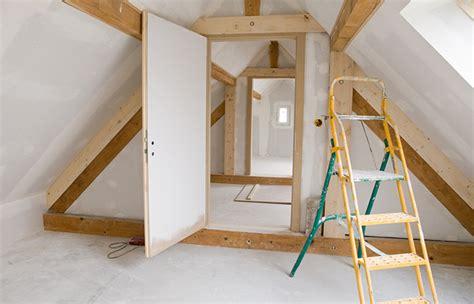 isolation mince toiture par l intérieur prix d une isolation de toiture par l int 233 rieur prix