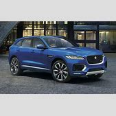 2016 Jaguar F-P...