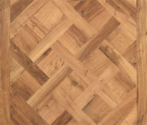 wood flooring material old wood collection by devon devon old wood chantilly