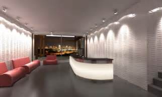 Home Interior Materials Modern House Interior Design Using Wall Panels Ideas Pictures Newhouseofart Modern House