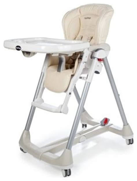 peg perego prima pappa diner best high chair paloma