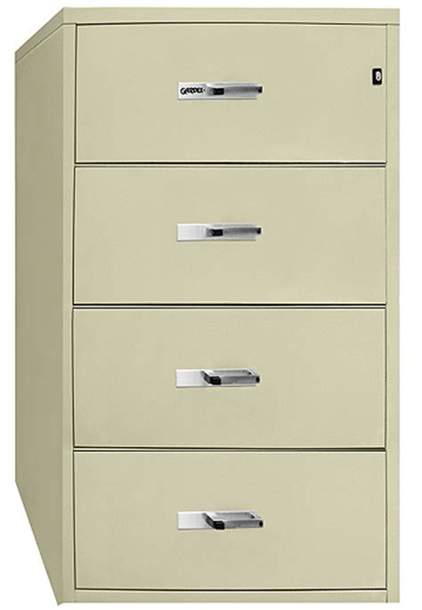 Safe Filing Cabinet Canada resistant file cabinets canada mf cabinets