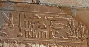 3,000 Year-Old Hieroglyphics Depict Modern Day Technology ...