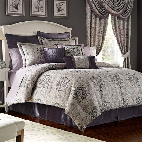 bedroom awesome california king comforter sets