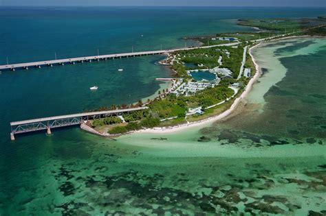 Rob O'Neal Key West Photography : Keys Stock Photography ...