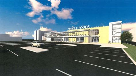 whole foods garden city whole foods to open in garden city newsday