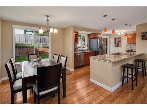 fresh bi level house interior design best 25 tri split ideas on tri level remodel