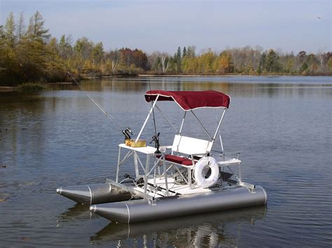 Aqua Cycle Paddle Boat For Sale by Aqua Cycle 15 Aqua Cycle Pontoon Paddle Boats