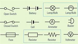 What is an Electrical Circuit? Simple Circuit, Conductors ...