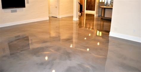 Armored Floors, Inc. Commercial Flooring Experts