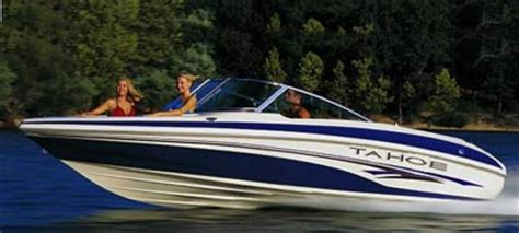 Used Aluminum Bass Boats For Sale In Va by Bass Tracker Boats For Sale In Virginia Used Bass