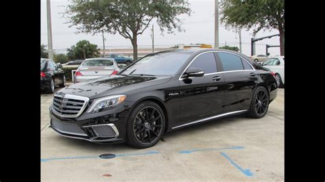 Mercedes Amg V12 Biturbo Price by 2015 Mercedes S65 Amg V12 Biturbo Start Up Exhaust