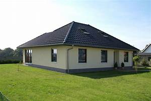 Bungalow Kaufen Berlin : bungalow mit dachausbau die sch nsten einrichtungsideen ~ Lizthompson.info Haus und Dekorationen