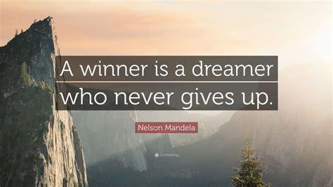 Motivational Quotes Inspiring