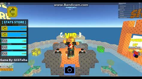 skywars  code youtube