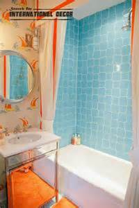 kid bathroom decorating ideas 18 cool bathroom decorating ideas