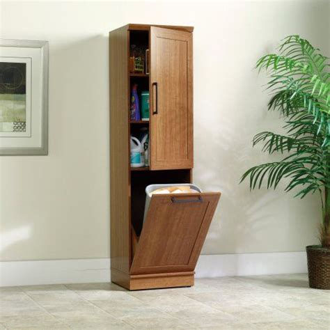 sauder homeplus storage cabinet dakota oak finish 18 best images about storage on deck box tiny
