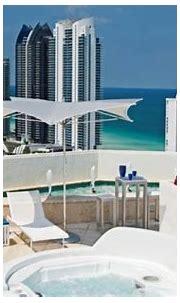 1. Miami Design District photographer, landscape