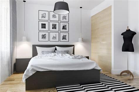 tapis chambre à coucher tapis chambre a coucher tapis blanc chambre en bois