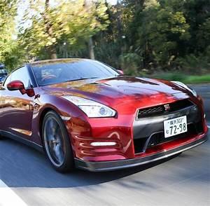 Nissan Alte Modelle : facelift nissan gt r das alte nissan biest f hrt jetzt auf kuschelkurs welt ~ Yasmunasinghe.com Haus und Dekorationen