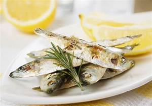 Omega 3 Fettsäuren Lebensmittel : diese lebensmittel liefern omega 3 fetts uren ~ Frokenaadalensverden.com Haus und Dekorationen