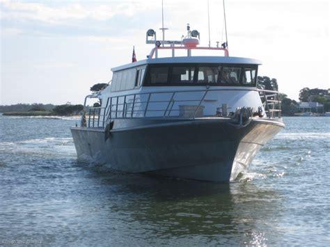 Legend Boats Login by Used Legend Boats Aluminum Exploration Vessel For Sale