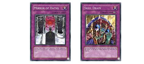 Yugioh Side Deck by Yu Gi Oh Trading Card 187 What Should I Keep In My
