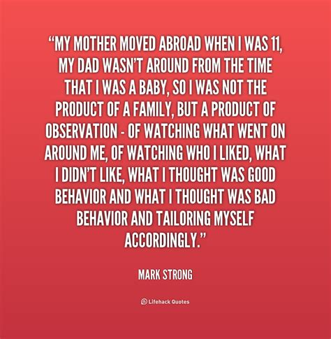 Strong Single Mom Quotes Sayings