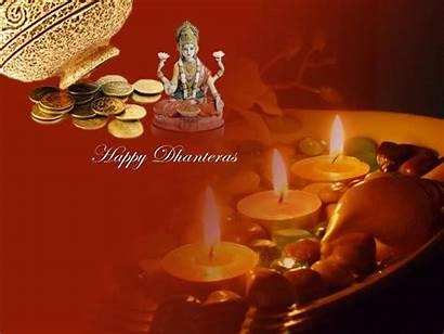 Dhanteras Wishes Happy